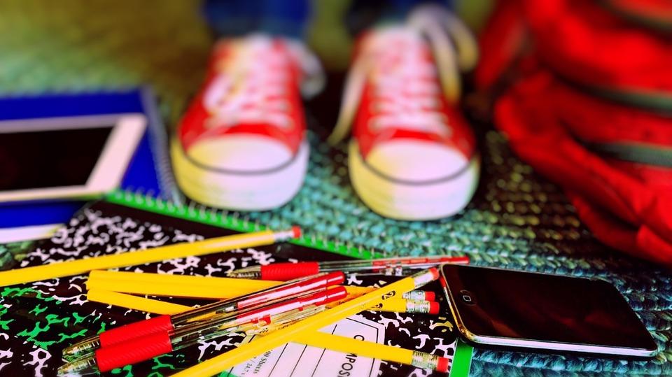 """Il Bambino """"Trottola"""": alcune tecniche di gioco per affrontare il problema dell'Iperattività del bambino in classe attraverso una lettura Sistemica Relazionale Integrata"""