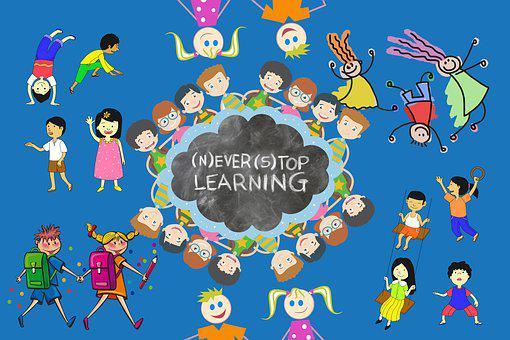 """Guida al lavoro di insegnante: Piccole strategie di """"sopravvivenza"""". Come trasformare """"piccole pesti"""" in """"validi collaboratori ad altezza bimbo"""""""