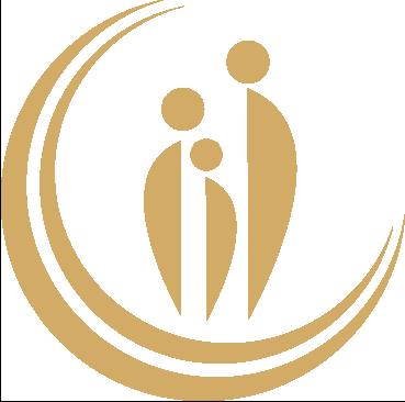 Centro studi clinico e di formazione sistemico relazionale